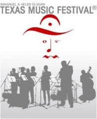 2013_texas_music_fes_FKZqw.jpg
