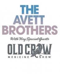 2015_avett_brothers.jpg