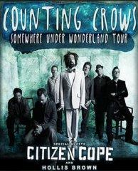 2015_counting_crows.jpg