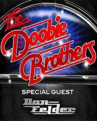 2015_doobie_brothers.jpg