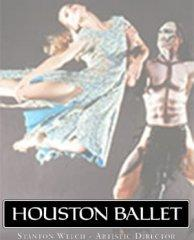 2015_houston_ballet__Cpo0b.jpg