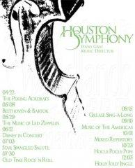 2015_houston_symphon_ZJ0ny.jpg