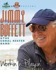 2015_jimmy_buffett.jpg