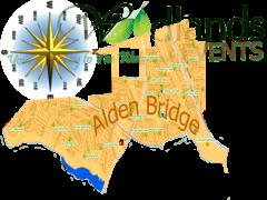 alden-bridge.png