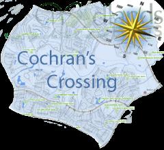 cochrans-crossing.png