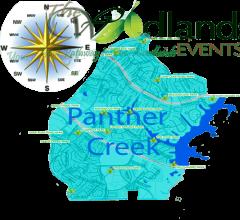 panther-creek.png