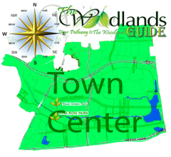 town-center-map.png