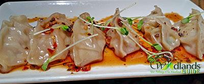 asian_restaurants_woodlands.jpg