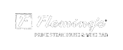 Flemings Steakhouse The Woodlands Texas