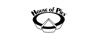 House of Pies The Woodlands