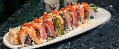 sushi-sashimi.jpg