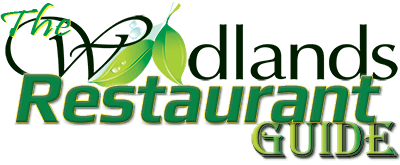 The Woodlands Texas Restaurant Guide