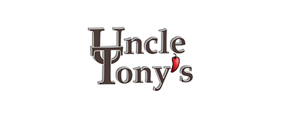 Uncle Tony's Burgers Spring Texas