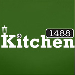 1488 Cajun Kitchen