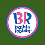 Baskin-Robbins Ice Cream The Woodlands