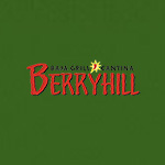 Berryhill Cafe The Woodlands