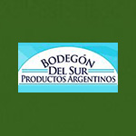 Bodegon del Sur Argentinian Grocery and Caterer on Oak Ridge Drive