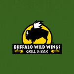 Buffalo Wild Wings The Woodlands Texas