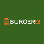 Burgerim Creekside Park Village
