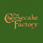 Cheesecake Factory The Woodlands Texas