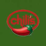 Chili's Grill The Woodlands