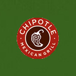 Chipotle Mexican Grill Town Center
