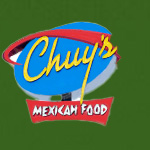 Chuy's Mexican The Woodlands Texas