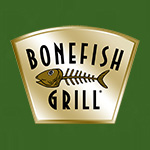 BoneFish Grille at The Woodlands Mall