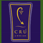 Crú Wine Bar The Woodlands Texas