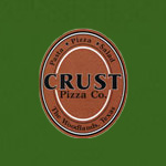 Crust Pizza Company The Woodlands Texas