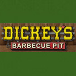 Dickey's Barbecue The Woodlands