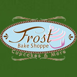 Frost Bake Shoppe The Woodlands
