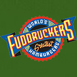 Fuddruckers The Woodlands