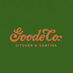 Goode Co. Mexican Kitchen The Woodlands