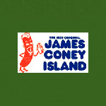 James Coney Island Grill