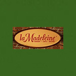 La Madeleine The Woodlands