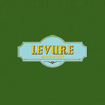Levure French Bakery The Woodlands