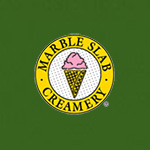 Marble Slab Ice Cream The Woodlands
