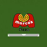 Marco's Pizza Delivery