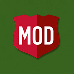 MOD Pizza The Woodlands