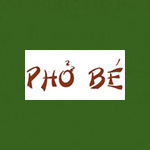 Pho Be Asian Kitchen Sawdust Road