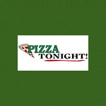 Pizza Tonight The Woodlands