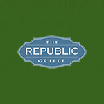 Republic Grille The Woodlands