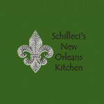 Schilleci's Kitchen The Woodlands