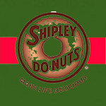 Shipley Do-Nuts The Woodlands