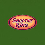 Smoothie King The Woodlands