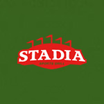 Stadia Grill The Woodlands