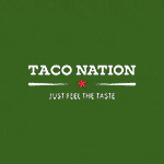 Taco Nation The Woodlands