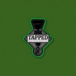 Tapped DraftHouse & Kitchen FM1488