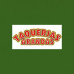 Taquerias Arandas The Woodlands